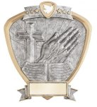 Signature Series Religion Shield Award All Trophy Awards