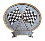 Legend Racing Oval Award Racing Trophy Awards