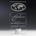 Global Splendor Sales Awards